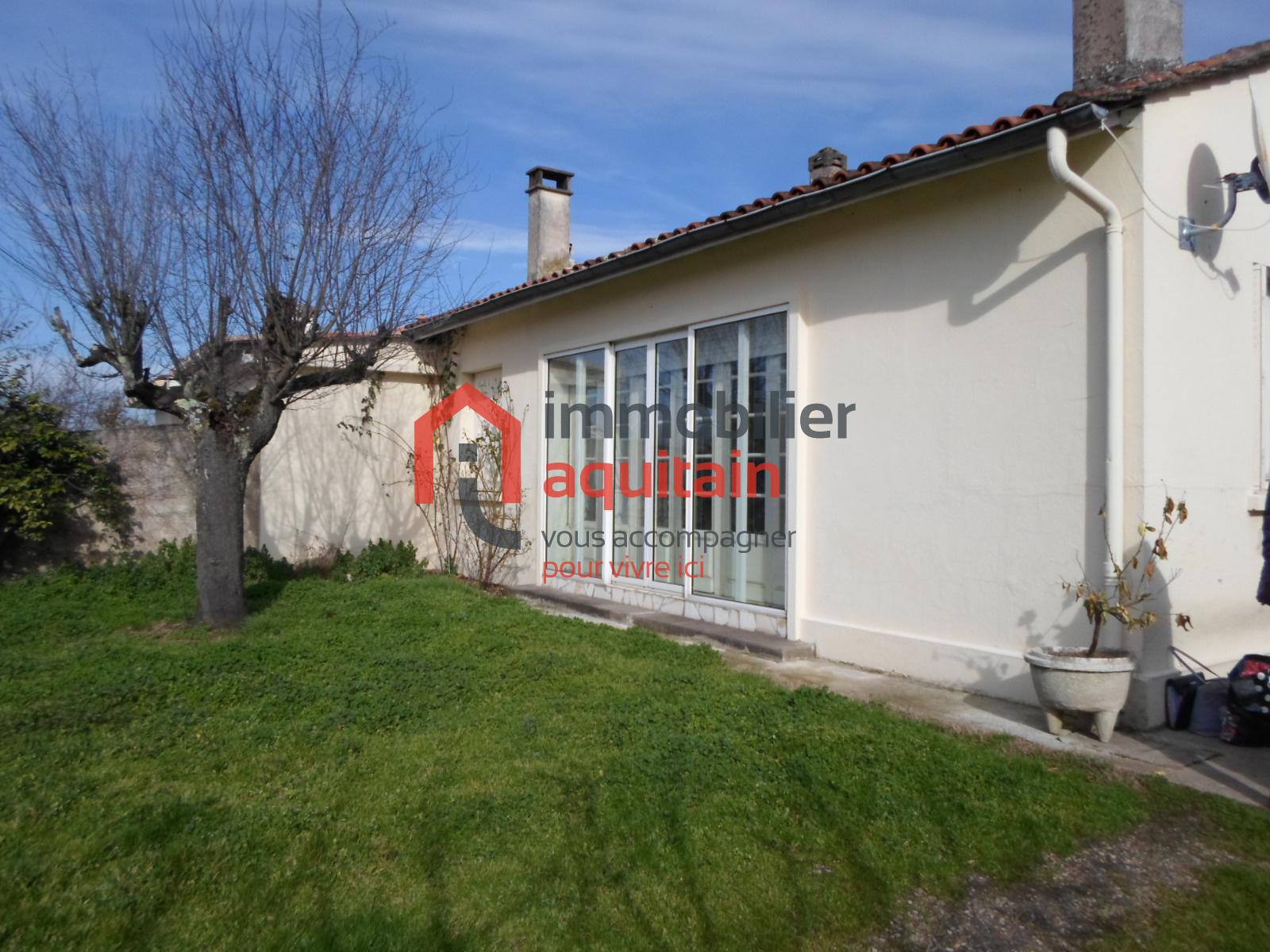 Maison phenix angers affordable maison patio design for Avis maison phenix